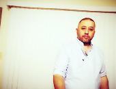 Ramiro78