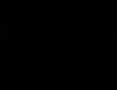 Geovannasilvasalis