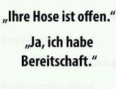 Hesse72