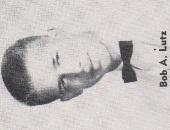 Fesboder