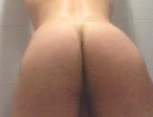 XXXME